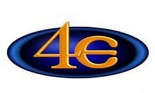 4E Live