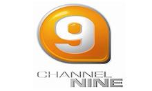 Channel Nine Live
