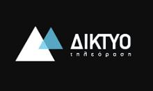 Diktyo TV Live