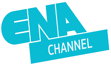 Ena Channel Live
