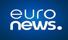 Euronews Greece Live