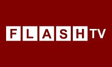Flash TV Greece Live