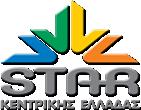 Star Kentrikis Ellados TV Live