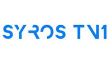 Syros TV1 Live