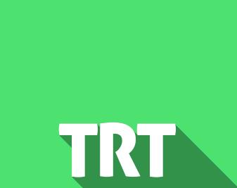 TRT Greece Live